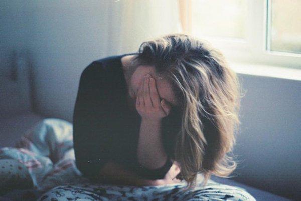 Sau một mối tình tan vỡ, ta học được những gì? - Ảnh 1.