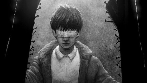Mất ba, mất mẹ, thế là tôi mất cả thế giới này - Ảnh 1.