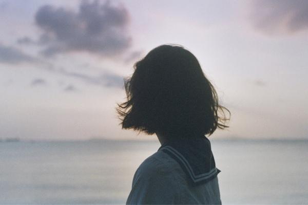 Sau một mối tình tan vỡ, ta học được những gì? - Ảnh 2.