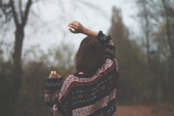 Trong tình yêu, đừng trách ai khi đã lỡ hết yêu - Ảnh 2.