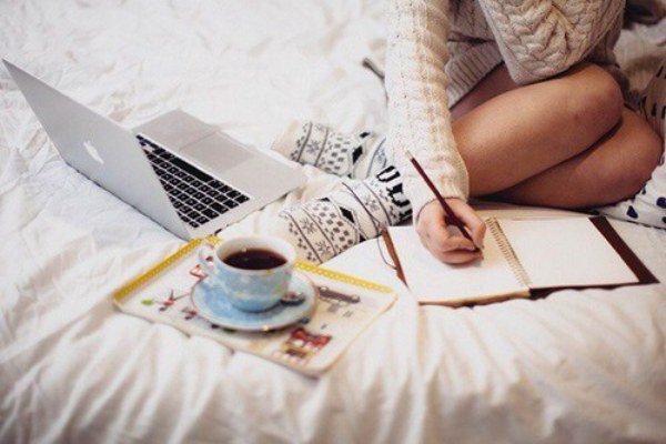 Làm 7 điều sau ngay khi thức dậy mỗi sáng, cuộc đời của bạn sẽ hoàn toàn thay đổi - Ảnh 2.