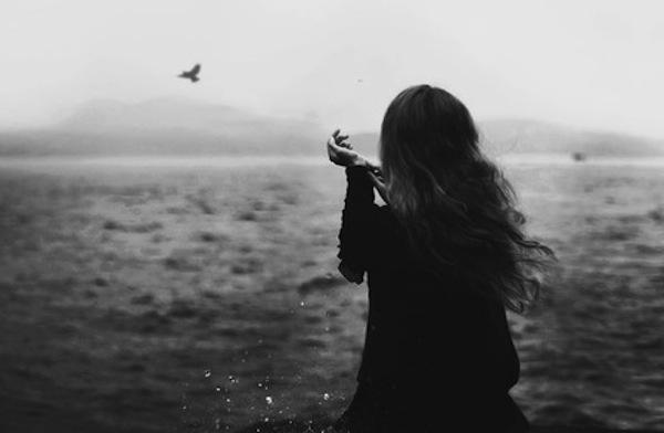 Đừng vùi lấp bản thân trong nỗi buồn và lãng quên mất niềm vui! - Ảnh 2.