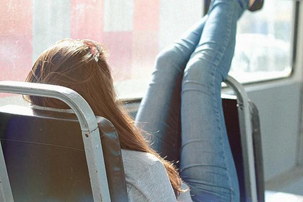Sau một mối tình tan vỡ, ta học được những gì? - Ảnh 3.