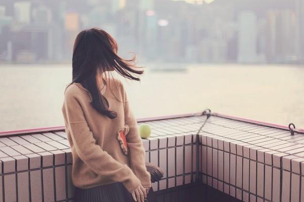 Hỡi những kẻ hay suy tư buồn chán, đây là 5 liều thuốc để bạn thấy đời tươi tắn hơn - Ảnh 3.