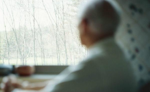 Nếu không biết làm sao để hạnh phúc, câu chuyện về hai ông lão bệnh này sẽ cho bạn câu trả lời! - Ảnh 3.