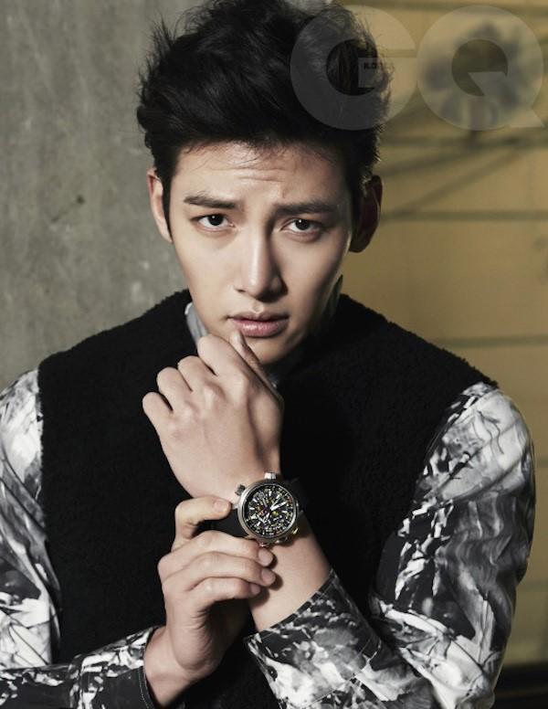 Song Joong Ki - Park Shin Hye đánh bật G-Dragon, trở thành gương mặt quảng cáo được yêu thích nhất - Ảnh 22.