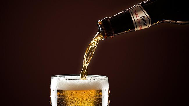 10 công dụng bất ngờ của bia mà không phải ai cũng biết - Ảnh 17.