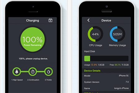Đây là những ứng dụng mà người dùng iPhone cần xóa ngay lập tức - Ảnh 8.