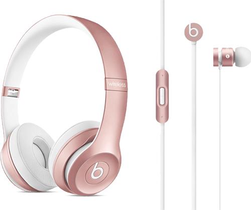 Lạc lối giữa ma trận tin đồn tai nghe mới của iPhone 7 - Ảnh 4.