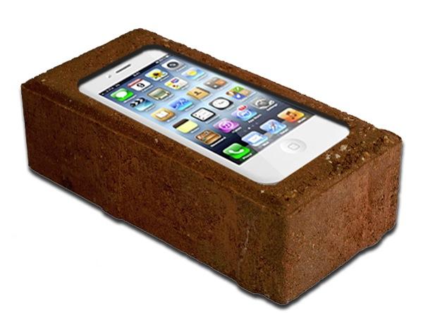 Đừng restore iPhone xách tay bản Quốc tế ở thời điểm này, nếu không muốn nó thành cục chặn giấy - Ảnh 2.
