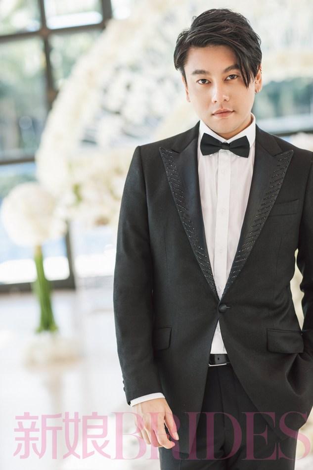 Chu Hiếu Thiên tung thiệp cưới siêu lãng mạn, tháng 9 tổ chức hôn lễ với bạn gái nóng bỏng - Ảnh 28.