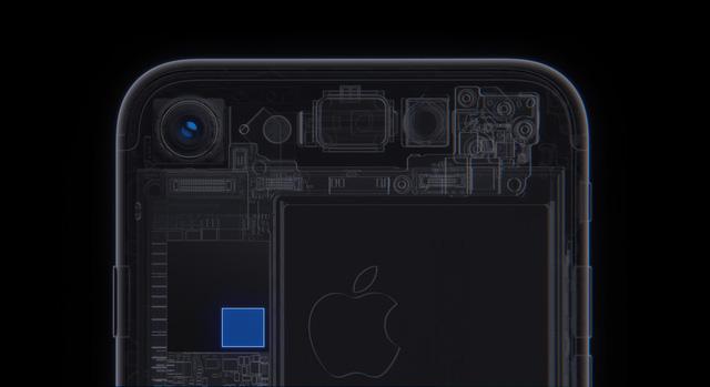 Loạt ảnh tuyệt đẹp này sẽ là lý do để bạn bỏ tiền mua iPhone 7 và iPhone 7 Plus luôn và ngay - Ảnh 2.