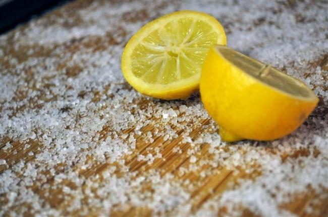 8 lý do cho bạn thấy chanh là loại quả hữu ích nhất trên thế giới - Ảnh 2.