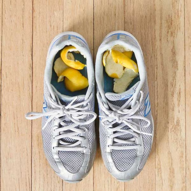 8 lý do cho bạn thấy chanh là loại quả hữu ích nhất trên thế giới - Ảnh 4.
