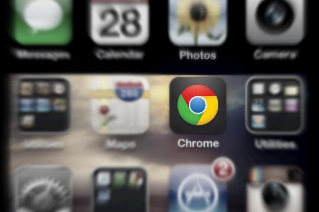 Đây là những ứng dụng mà người dùng iPhone cần xóa ngay lập tức - Ảnh 2.