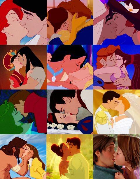 Hàng nghìn cặp đôi đồng tính hôn nhau để chứng minh tình yêu là bất diệt - Ảnh 16.