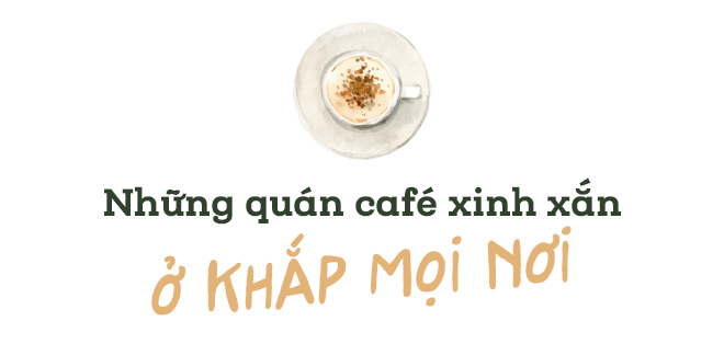 Nếu đã chán mua sắm ở Bangkok, sao không thử đến Chiang Mai tận hưởng sự thanh bình - Ảnh 2.