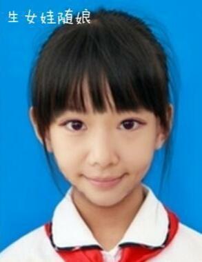 Hoắc Kiến Hoa nổi giận cấm phóng viên chụp hình, Lâm Tâm Như úp mở sẽ hạ sinh tiểu công chúa - Ảnh 15.
