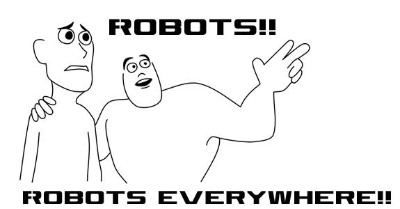 Danh sách mất việc vì robot đang kéo dài, lần này là thợ sushi - Ảnh 4.