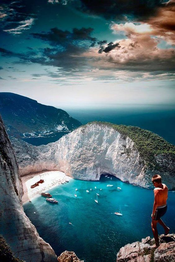 Đây sẽ là hòn đảo trong tuần trăng mật của cặp đôi trong mơ Song Joong Ki - Song Hye Kyo? - Ảnh 20.