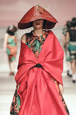 Nơi linh hồn thời trang Việt được thăng hoa - Ảnh 3.