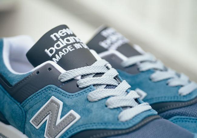 Điểm mặt những mẫu giày thể thao chất lừ ra mắt cuối tháng 7 - Ảnh 9.