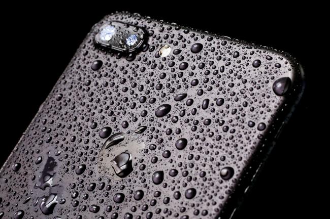 iPhone 7 Plus chụp ảnh đẹp khét lèn lẹt, không tin thì vào mà xem này - Ảnh 1.