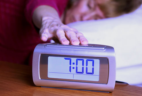Ứng dụng báo thức chuyên trị những con sâu ham ngủ nướng - Ảnh 3.