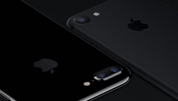Lộ bảng giá iPhone 7 và iPhone 7 Plus, giá khởi điểm từ 14 triệu đồng - Ảnh 1.