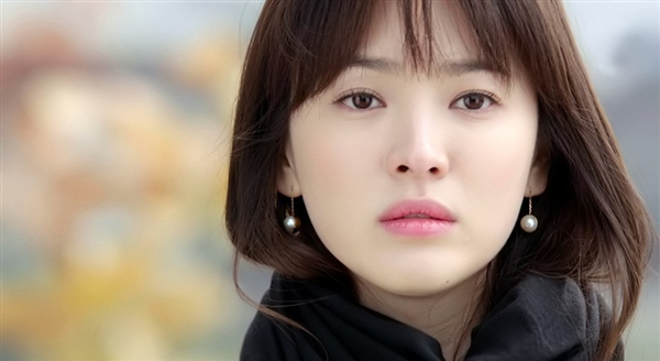 Kang Mo Yeon: Cô bác sĩ có BST khuyên tai đẹp nhất Đại Hàn Dân Quốc - Ảnh 17.