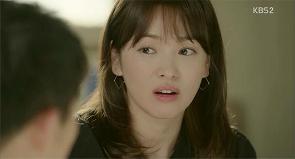 Kang Mo Yeon: Cô bác sĩ có BST khuyên tai đẹp nhất Đại Hàn Dân Quốc - Ảnh 4.