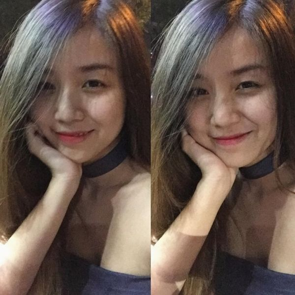 Hoài Lâm công khai người yêu xinh như hot girl, tiết lộ ảnh hôn nhau tình tứ - Ảnh 5.