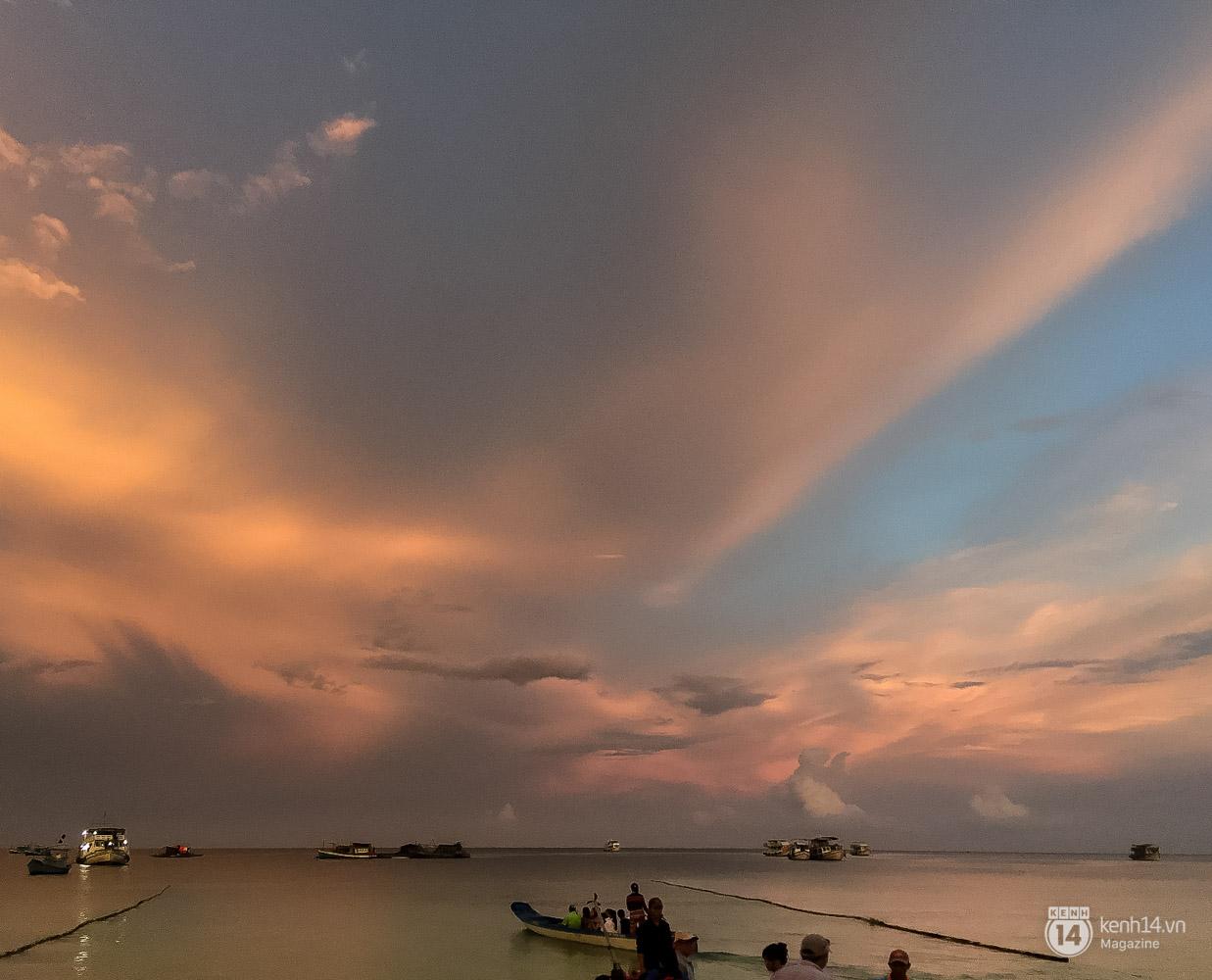 Phú Quốc: Những thứ tuyệt đẹp chẳng có trong cẩm nang du lịch - Ảnh 14.