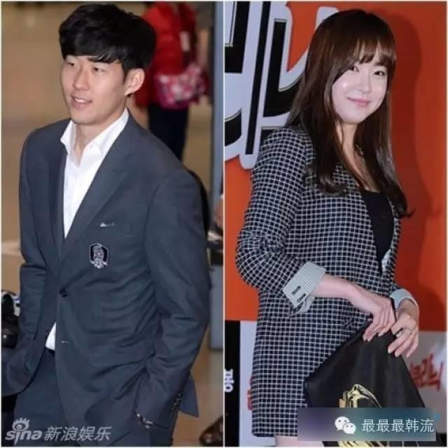 Trai đẹp Son Heung-Min có thể phải nghỉ đá bóng đi nghĩa vụ quân sự - Ảnh 4.