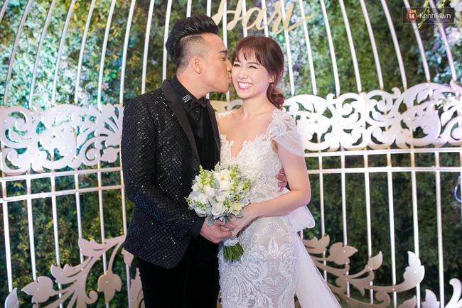 Hậu đám cưới, Trấn Thành sẽ giao lưu tại JAM vào 20h tối nay - 26/12! - Ảnh 3.