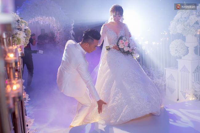 Hậu đám cưới, Trấn Thành sẽ giao lưu tại JAM vào 20h tối nay - 26/12! - Ảnh 5.