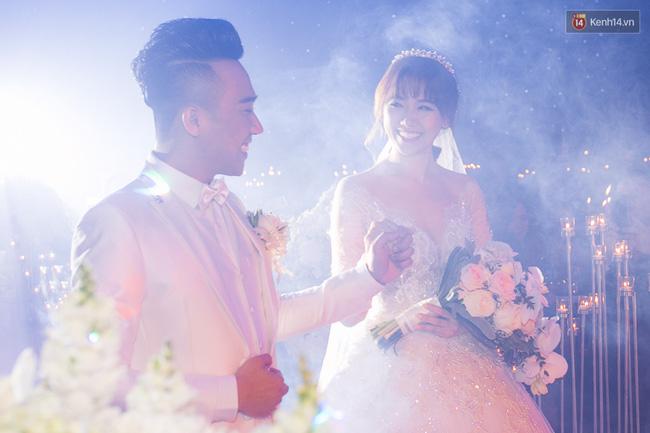 Hậu đám cưới, Trấn Thành sẽ giao lưu tại JAM vào 20h tối nay - 26/12! - Ảnh 6.