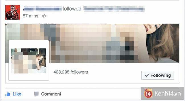 Làm theo hướng dẫn này, tha hồ thả thính trên Facebook mà chả ai phát hiện - Ảnh 1.