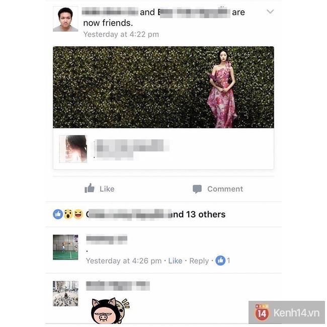 Làm theo hướng dẫn này, tha hồ thả thính trên Facebook mà chả ai phát hiện - Ảnh 2.