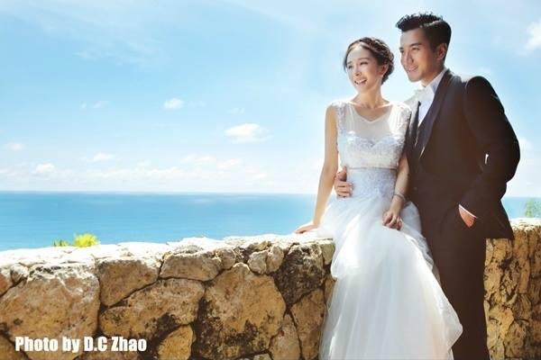 Trước khi có scandal ngoại tình chấn động, Dương Mịch - Lưu Khải Uy đã ngọt ngào và hạnh phúc thế này! - Ảnh 21.