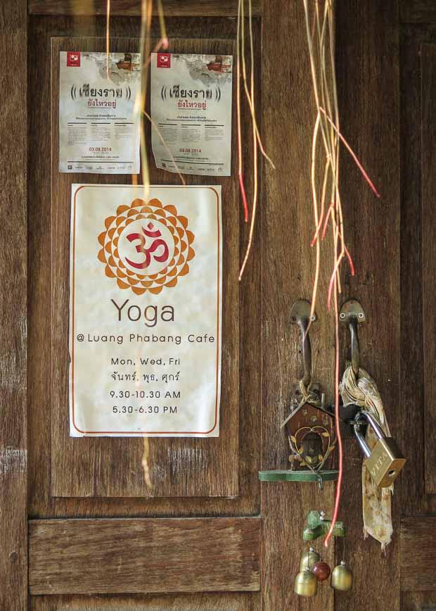 10 địa điểm tuyệt đẹp sẽ khiến bạn yêu Chiang Mai ngay từ cái nhìn đầu tiên - Ảnh 55.