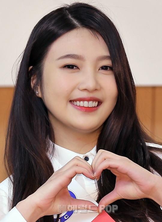 Red Velvet gây tranh cãi vì tăng cân chóng mặt - Ảnh 2.