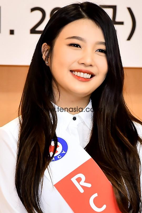 Red Velvet gây tranh cãi vì tăng cân chóng mặt - Ảnh 3.