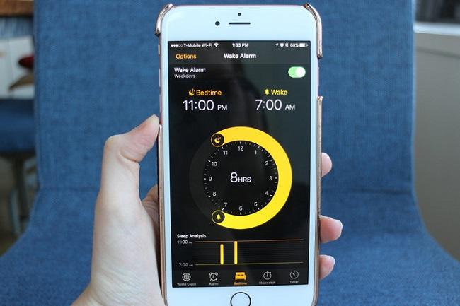 Có iPhone 7, phải biết thêm 6 mẹo này dùng mới đã - Ảnh 3.