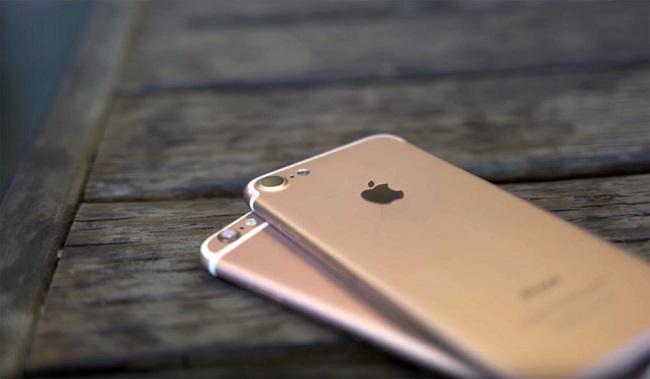 Hai nhược điểm lớn nhất của các đời iPhone trước sẽ được khắc phục trên siêu phẩm năm nay