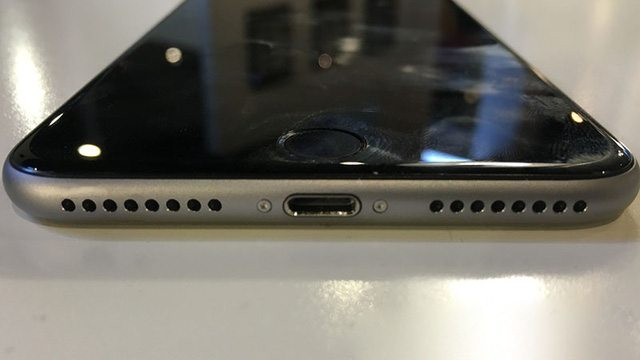 Đây là những bất ngờ Apple sẽ hé lộ trong sự kiện tháng 9 tới đây - Ảnh 6.