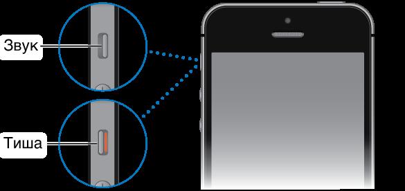 Tại sao không chỉ tắt chuông, iPhone còn có thêm tính năng Không làm phiền - Ảnh 2.