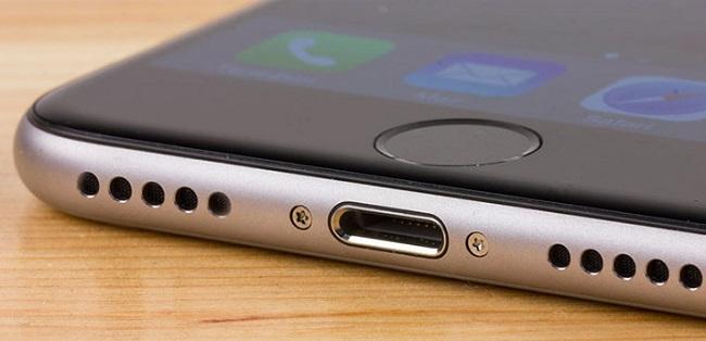 Nghi vấn khe loa thứ hai của iPhone 7 chỉ để làm kiểng? - Ảnh 4.