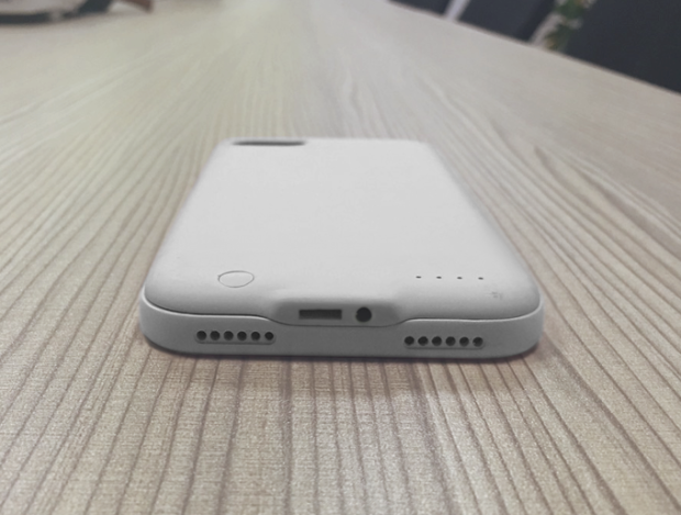 op-lung-iphone