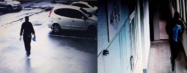 Tới thăm đảo Jeju, du khách Trung Quốc đâm chết người phụ nữ bản xứ - Ảnh 1.